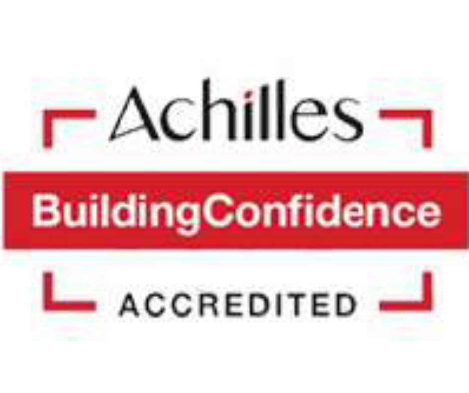 Achilles-Accreditation-responsable
